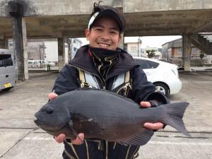 1.19前田さん43.2cm