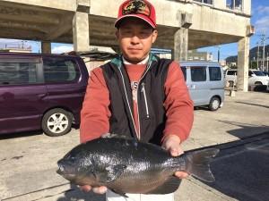 1.15東峯さん43.0cm